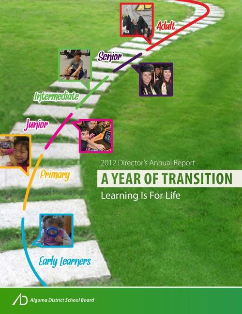 ADSB 2012 Director's Report draft 11