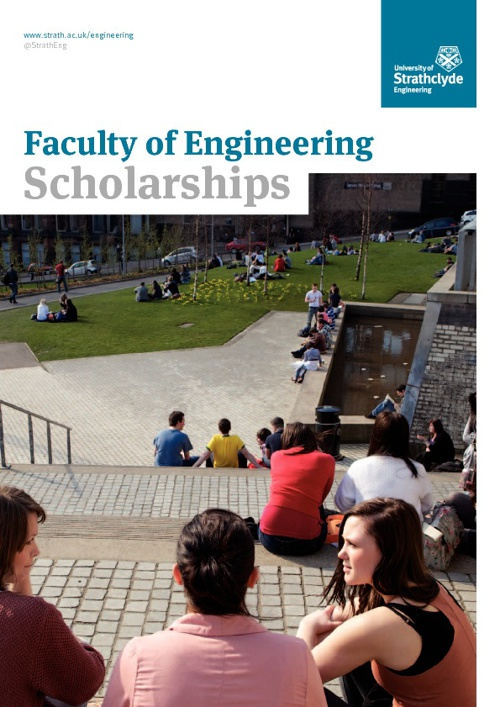 Faculty of Engineering Scholarships
