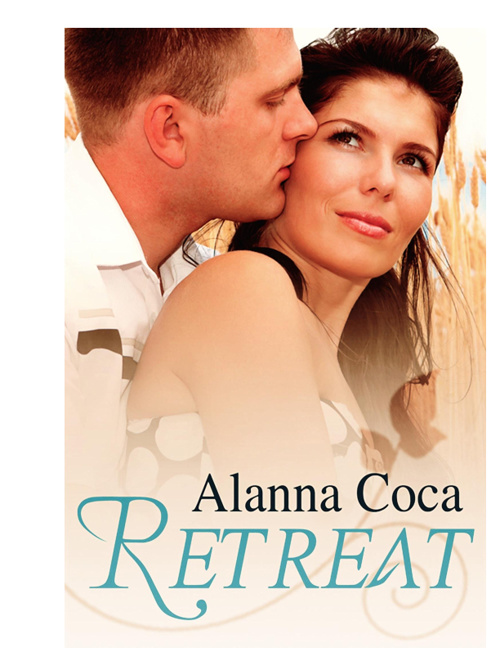 Retreat Excerpt