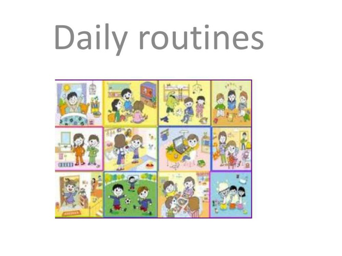 Daily%20routines