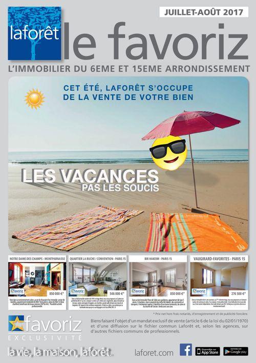 WEB_LAFORET-PARIS15_JOURNAL-JUIL17