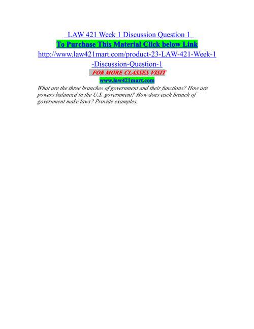 law 421 mart Inspiring Minds/law421martdotcom