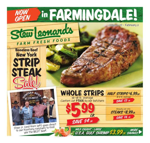 Jan_27_Farmingdale_Food