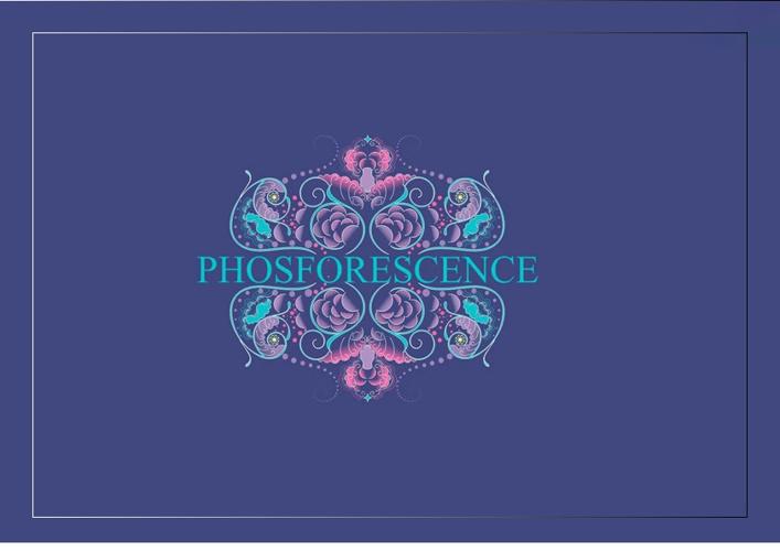 phosforescence