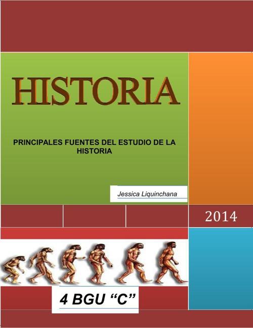 Copy of HISTORIA_Jessica_Liquinchana