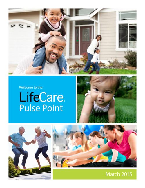 Newsletter15_Generic_PulsePoint Q1_031815