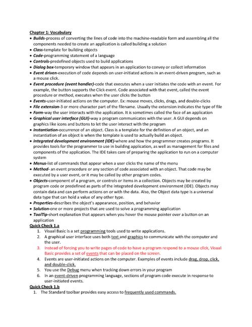 VOCAB pdf ver4
