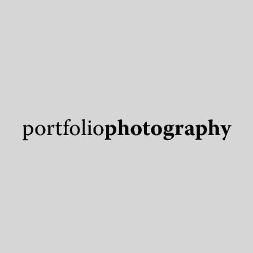 Portfolio Fotos