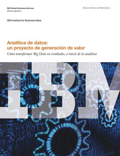 Analitica_de_datos_para_pymes