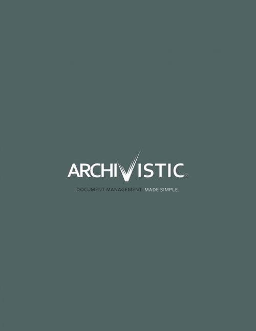 AVC Brochure