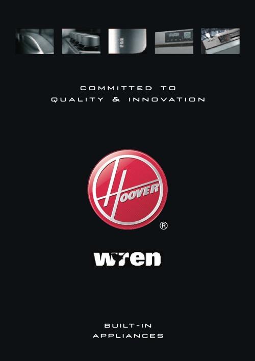 Hoover Wren brochure_14.11.13
