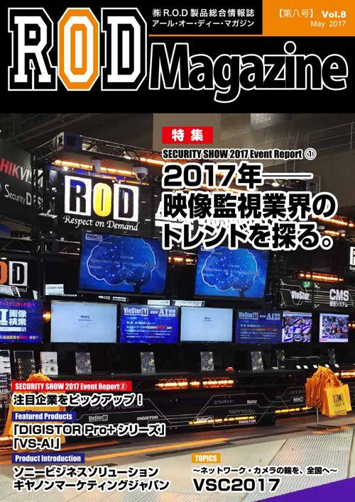 rodmagazine8