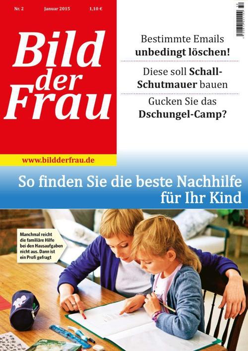 magazine_2