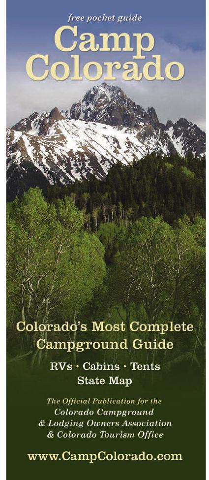 2014 CCLOA Guide