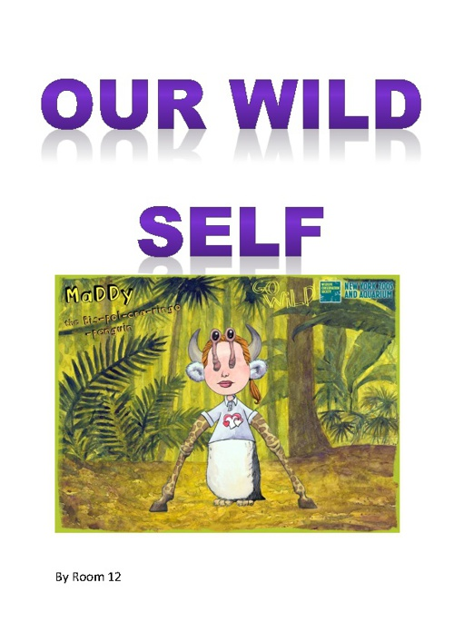 Our Wild Self