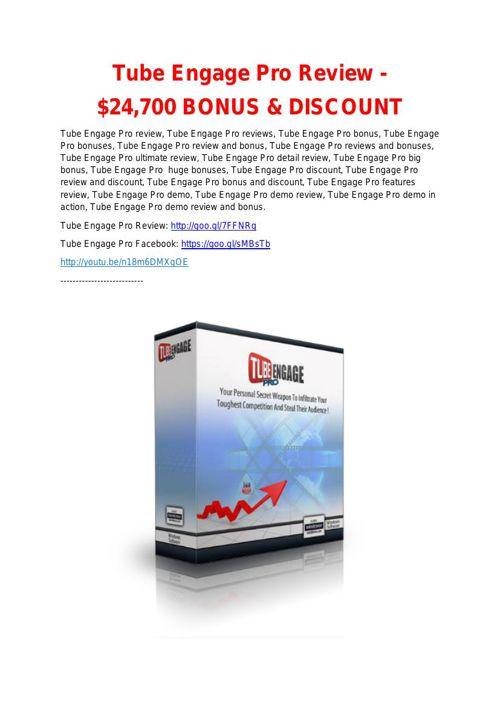 Video Surgeon Review demo - $22,700 bonus