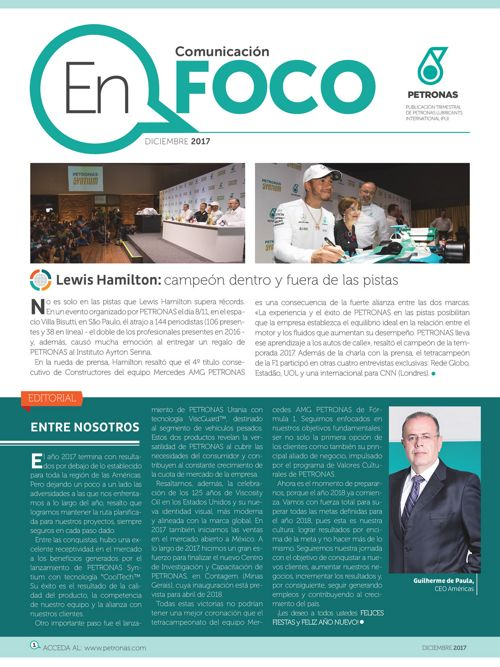 Petronas News_DEZEMBRO2017_spanish_new2