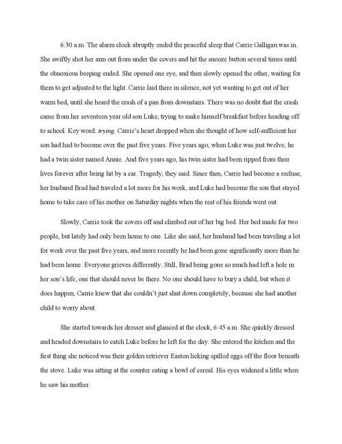 CallinginSick-15pagestory (2)