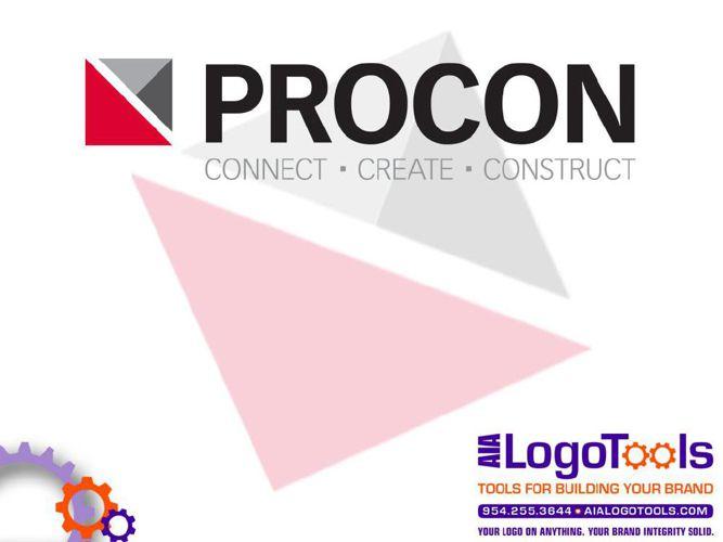 PROCON_Test