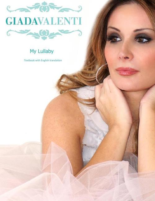 Giada Valenti - My Lullaby_US_Letter_designedversion