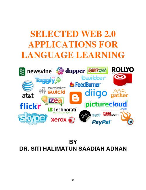 best Web 2.0