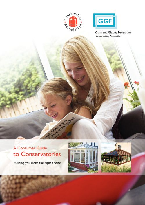A-Consumer-Guide-to-Conservatories
