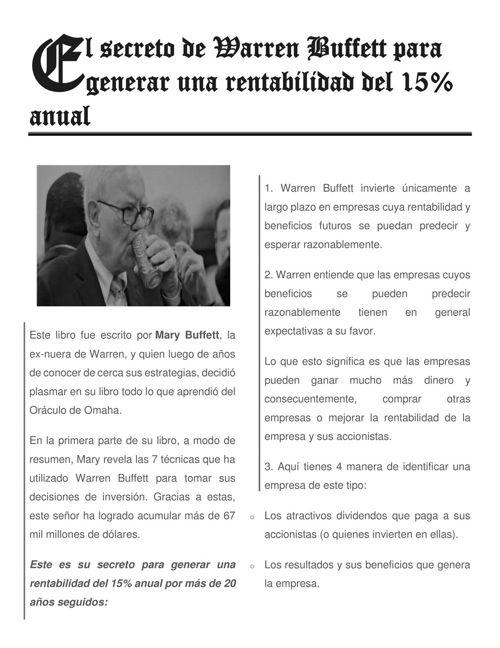 ARCHIVO NOTICIAS