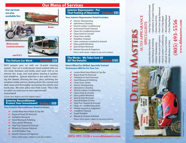Detail-Masters- Brochure-and-Pricing