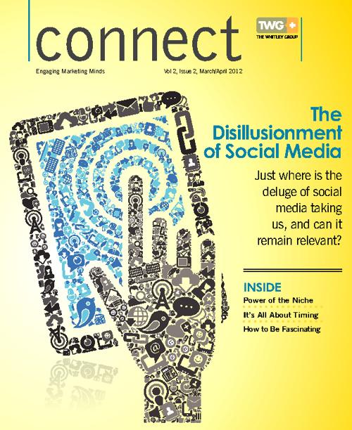 Connect Mar/Apr 2012