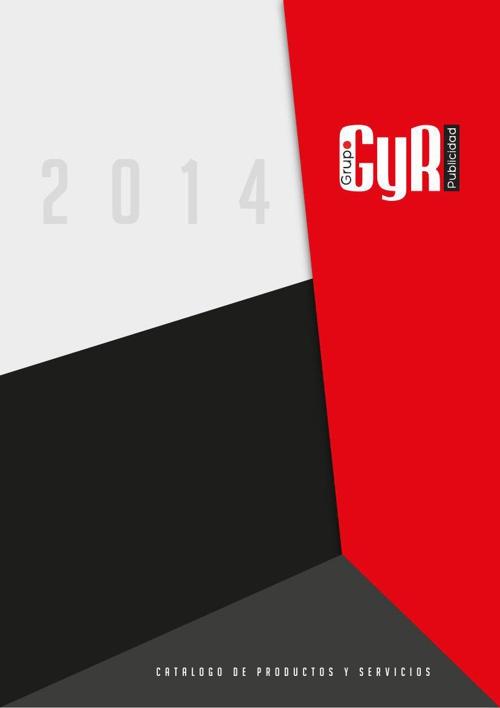 gyr catalogo desenfoque copia