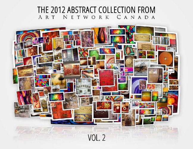 Abstract Vol 2