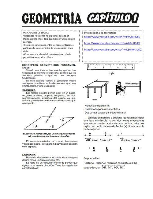 Libro CAP. 1