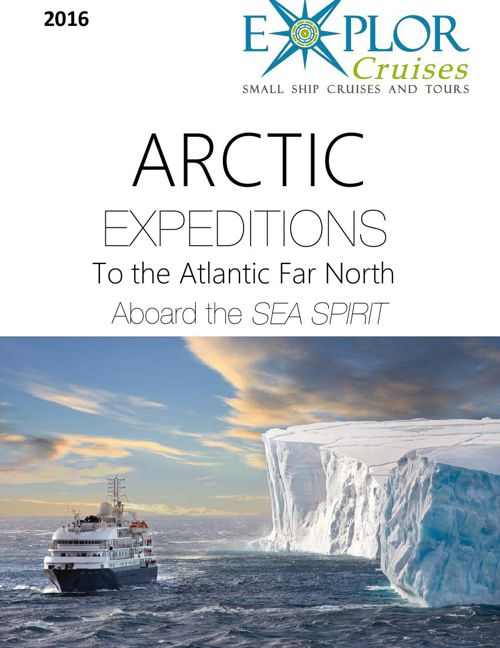 2016-17 Sea Spirit ARCTIC Brochure 3-15-16