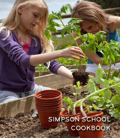 Eternal Ingredients Schools: Layout B