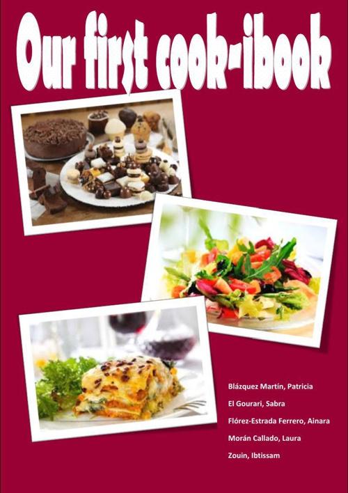 cook-ibook