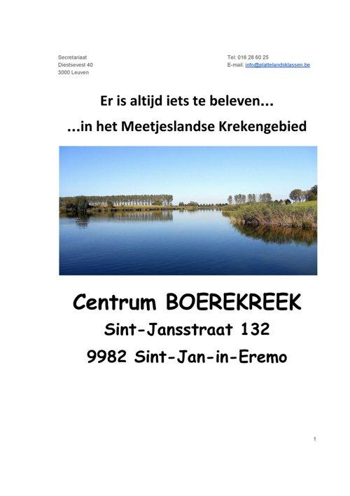 InfobundelBoerekreek2017.docxP3