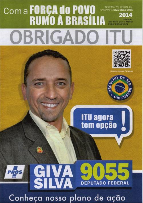 Revista Giva