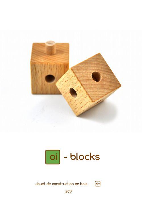Catalogue oi-blocks FR