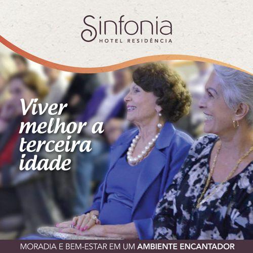 Folder Institucional Sinfonia_WEB