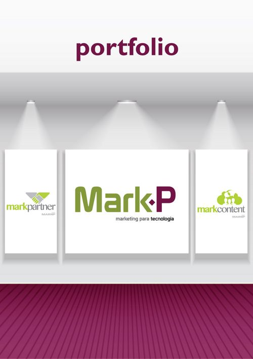 Copy of Portfolio MarkP