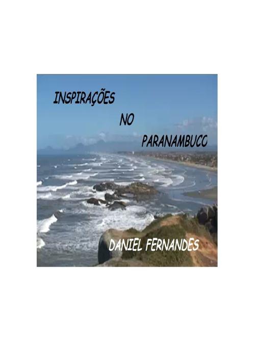 Inspirações no Paranambuco