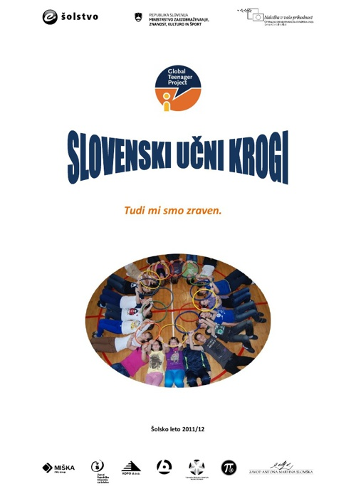 Publikacija SUK 2012
