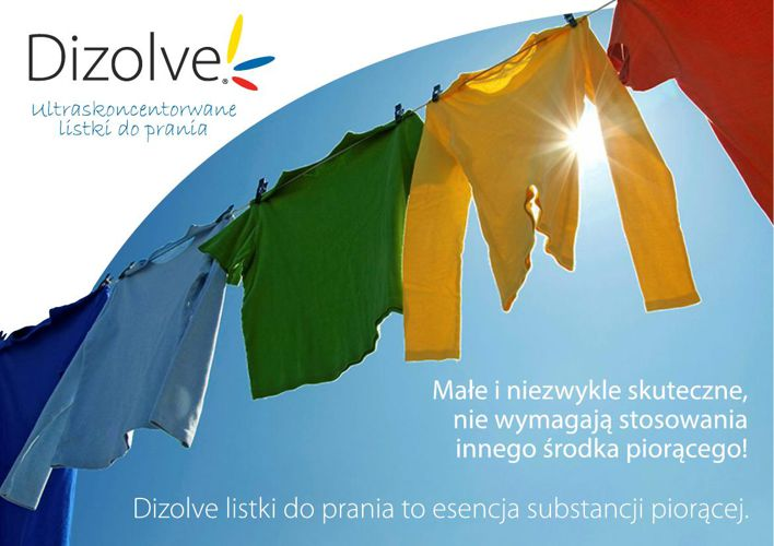 dizolve-prezentacja