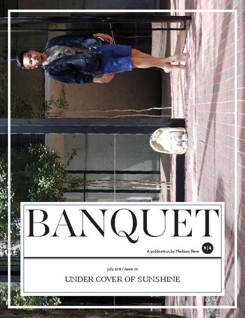 banquet01/july 2011