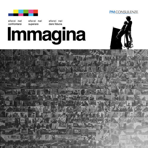 Copy of PROG-IMMAGINA