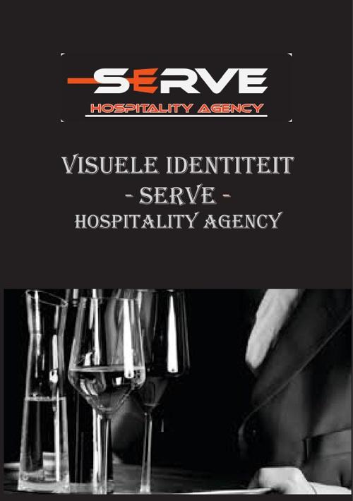Visuele Identiteit