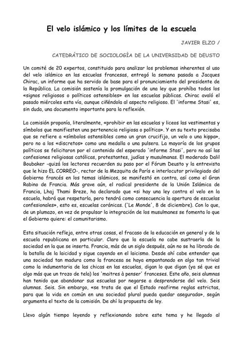 Prueba1 SECTAS