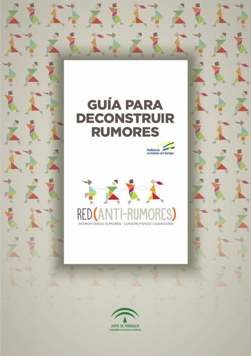 GUIA PARA DECONSTRUIR RUMORES_FLIP