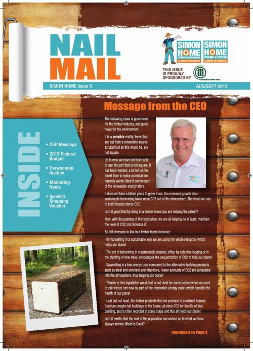 NAIL MAIL_NEWSLETTER_AUG_SEPT_HR