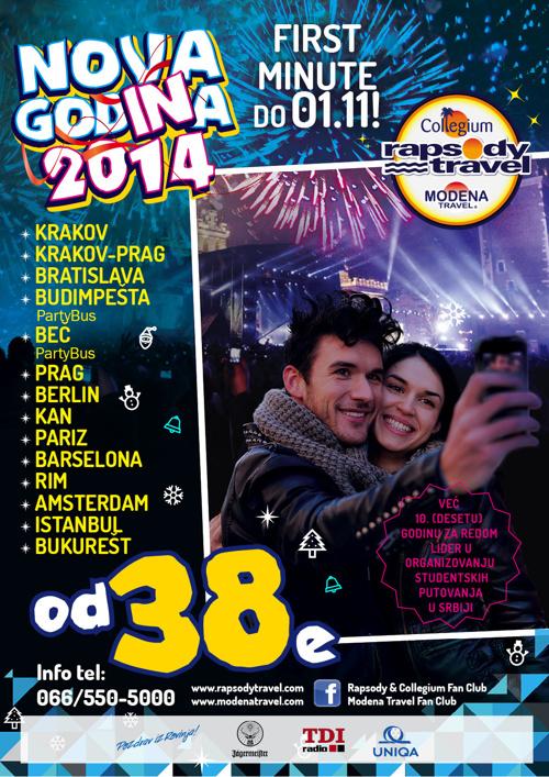 NG 2014 Katalog